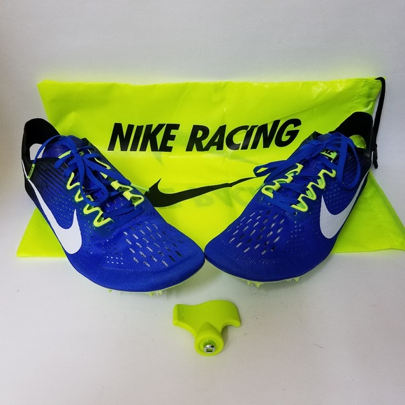 NEW NIKE Zoom Victory 3 Shoes Track Field 15f4cad0875c1
